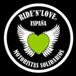 Ride'N'Love España®