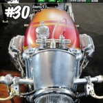 ChopperON #30 Revista Custom Online