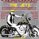 Cartel Supercustom 2011