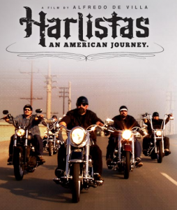 Harlistas: An American Journey