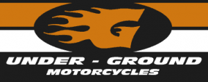 Entrevista a Under-Ground Motorcycles