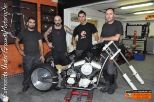 Entrevista Under-Ground Motorcycles, 002