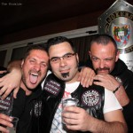 XIX Aniversario Jokers MC - 006