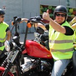 XI Vermouth Motard Imperiales MC Mollet - 004