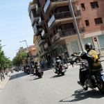 XI Vermouth Motard Imperiales MC Mollet - 005
