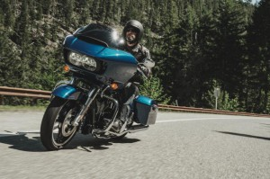 Road Glide Special 2015