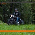 European Bike Week, Faaker See 2014 - 003
