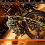 Fred Kodlin Custombike Show - 011