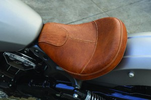 Indian Scout 2015, nuevo modelo de Indian Motorcycles - 002