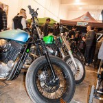 3 Rastro Bobber House Garage - 003
