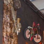Inauguracion Vintage Speed Shop Barcelona - 005